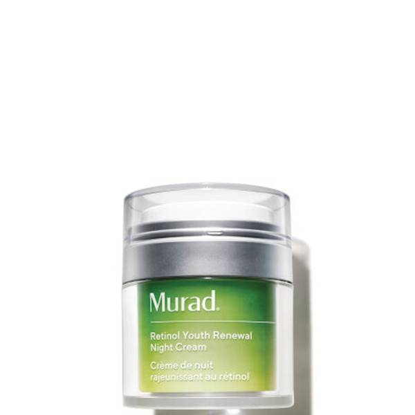 Murad Retinol Youth Renewal Night Cream (1.7 fl. oz.)