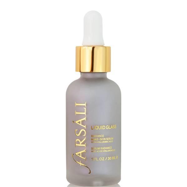Farsali Liquid Glass - 30ml