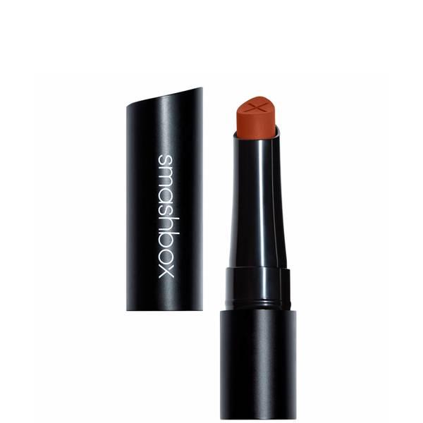 Smashbox Always On Cream to Matte Lipstick (0.7 oz.)