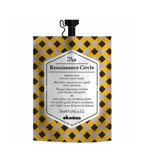 Davines The Circle Chronicles - Renaissance Circle 50ml