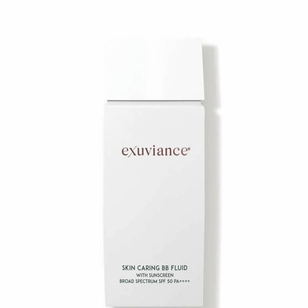 Exuviance Skin Caring BB Fluid SPF 50 (1.7 fl. oz.)