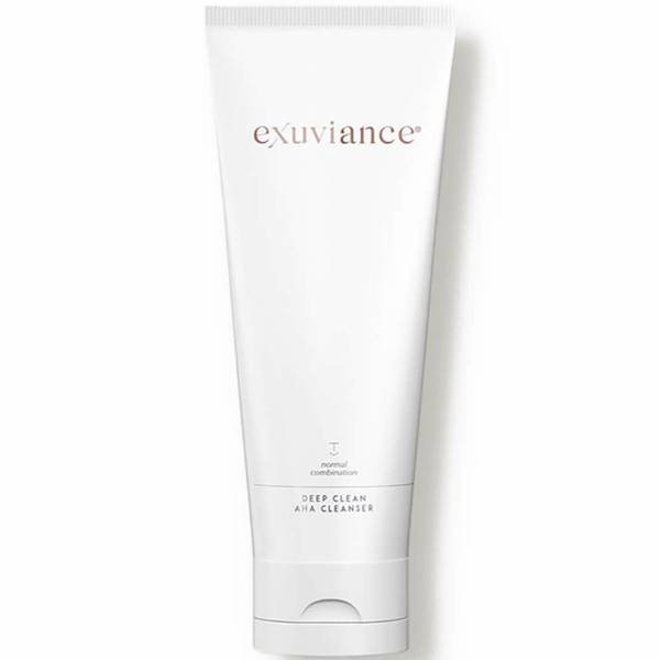 Exuviance AHA Cleanser 7 oz