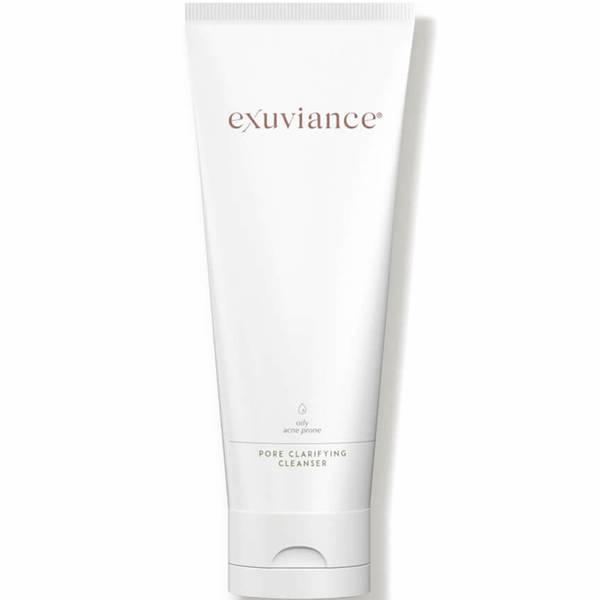 Exuviance Pore Clarifying Cleanser (7.2 oz.)