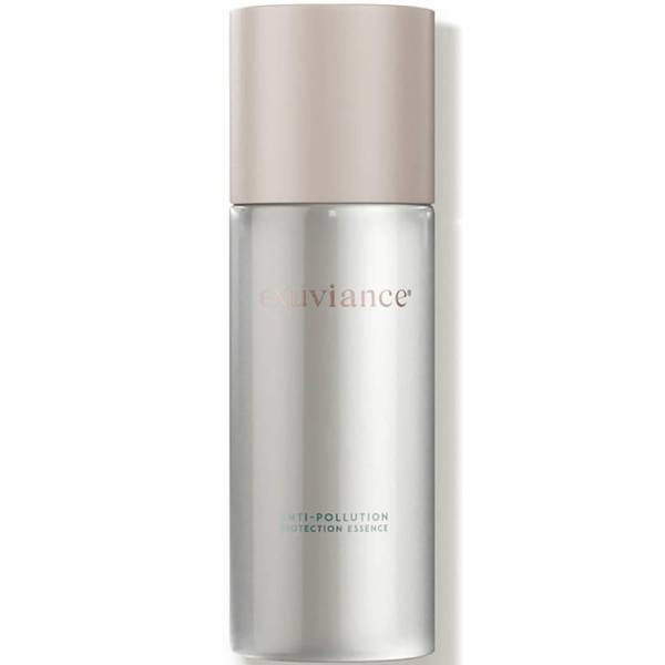 Exuviance Anti-Pollution Protection Essence 3 oz