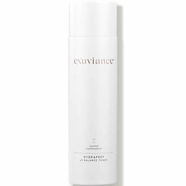 Exuviance HydraPrep pH Balance Toner (6.7 fl. oz.)