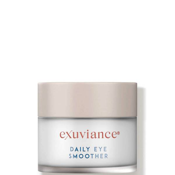 Exuviance Daily Eye Smoother (0.5 oz.)