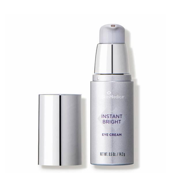 SkinMedica Instant Bright Eye Cream (0.5 oz.)