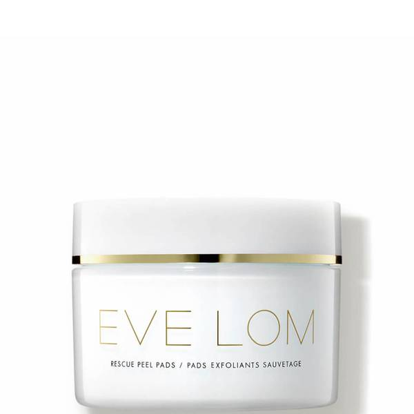 Eve Lom Rescue Peel Pads (60 count)