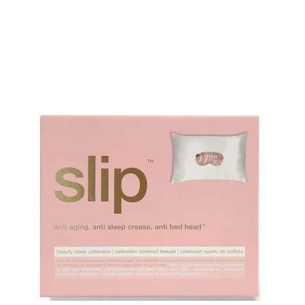 Slip Beauty Sleep Collection (2 piece)