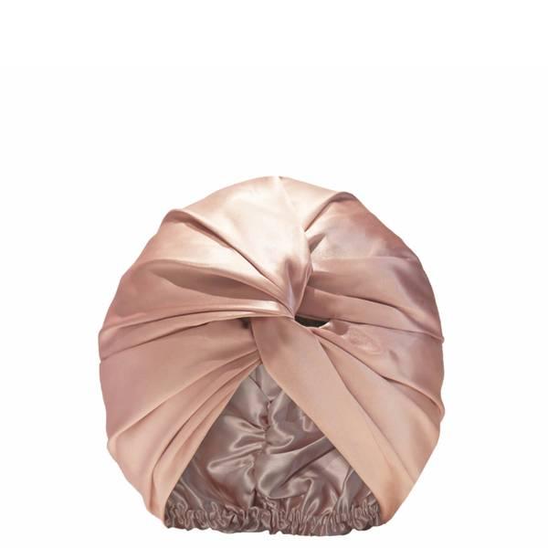 Slip Turban (Various Colours)