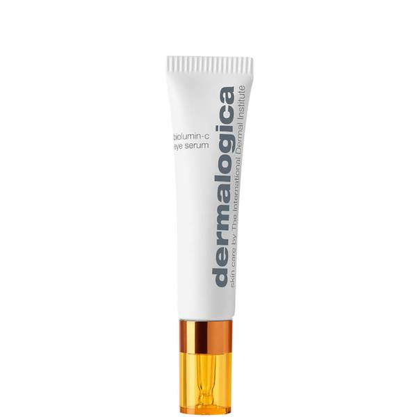 Dermalogica BioLumin-C Eye Serum (0.5 fl. oz.)