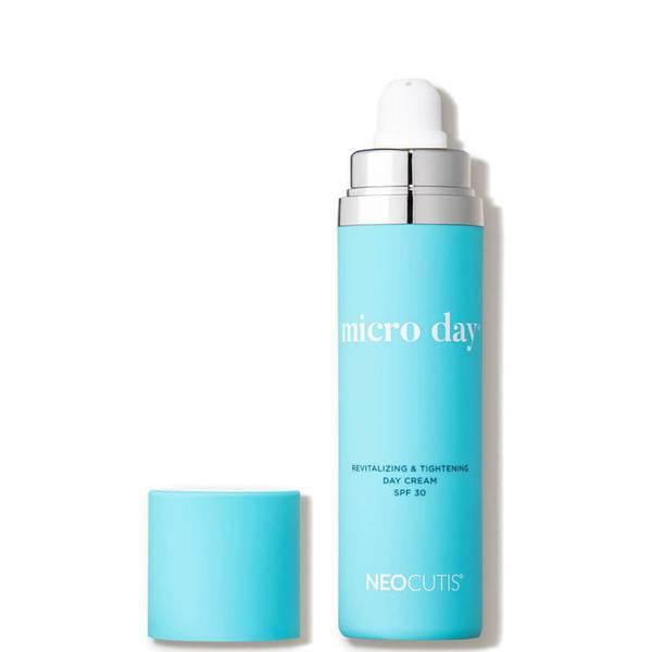 Neocutis MICRO DAY Revitalizing Tightening Day Cream SPF 30 (1.69 fl. oz.)