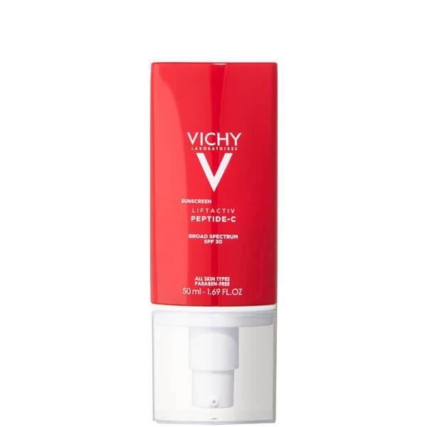 Vichy LiftActiv Peptide-C Sunscreen SPF 30 (1.69 fl. oz.)