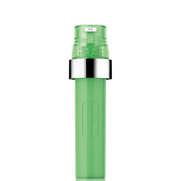 Clinique iD Active Cartridge Concentrate for Irritation