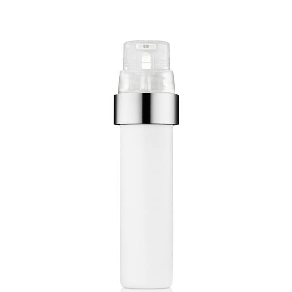 Clinique iD Active Cartridge Concentrate for Uneven Skin Tone
