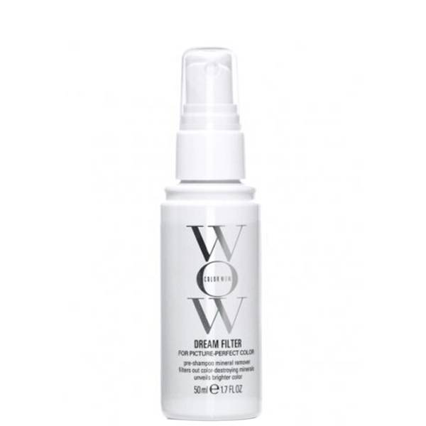 Color Wow Dream Filter 50ml Travel