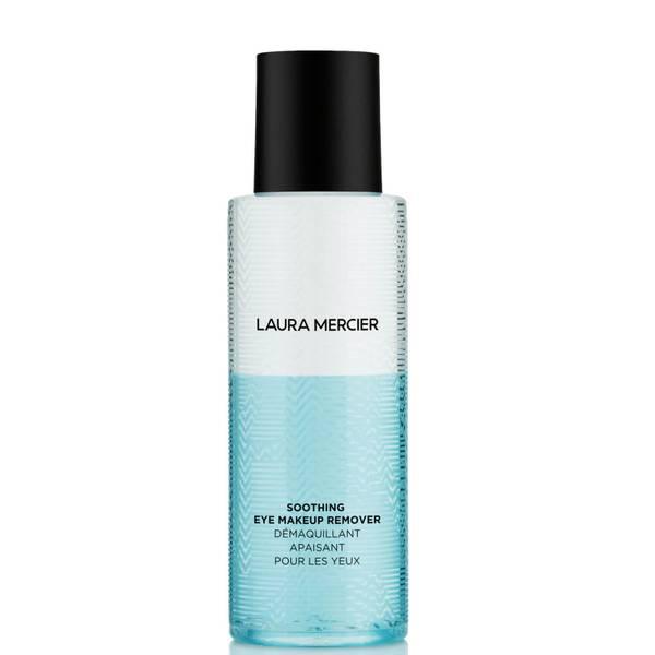 Laura Mercier Soothing Eye Makeup Remover 100ml