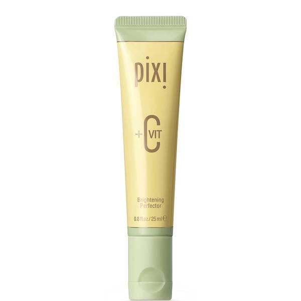 PIXI +C VIT Brightening Perfector 25ml