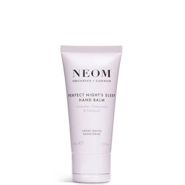 NEOM Perfect Night's Sleep Hand Balm 30ml