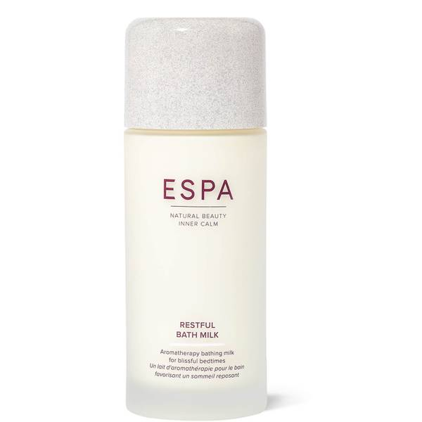 ESPA Bath Milk