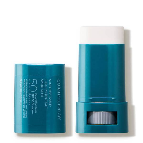 Colorescience Sunforgettable® Total Protection™ Sport Stick SPF 50 (0.63 oz.)