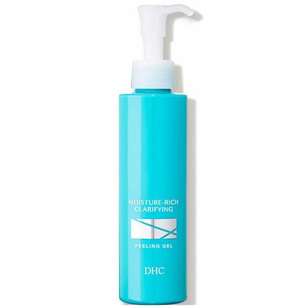DHC Moisture-Rich Clarifying Peeling Gel (4.9 oz.)