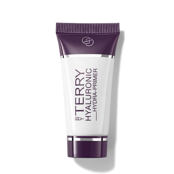 By Terry Hyaluronic Hydra-Primer - Travel Size