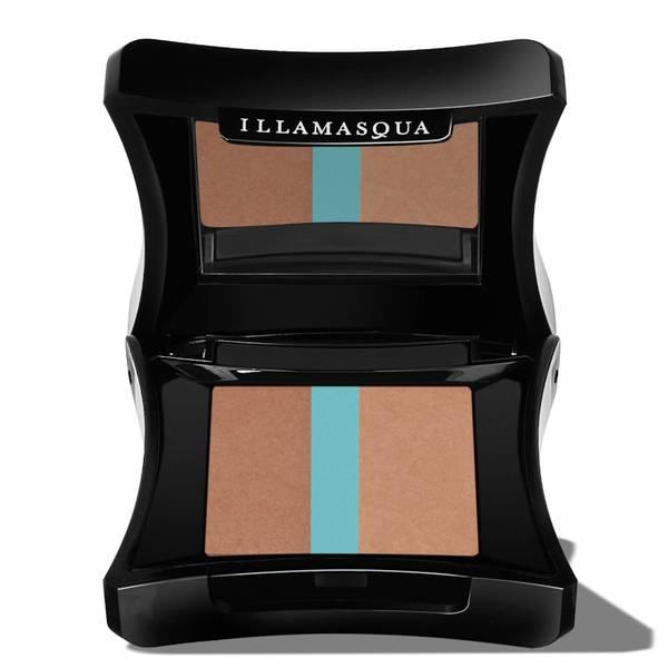 Illamasqua Colour Correcting Bronzer - Medium