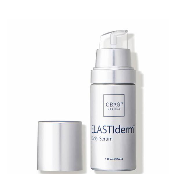 Obagi Medical ELASTIderm Facial Serum (1 fl. oz.)