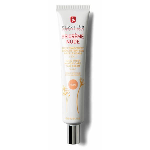 BB Cream 45ml (Varios tonos)