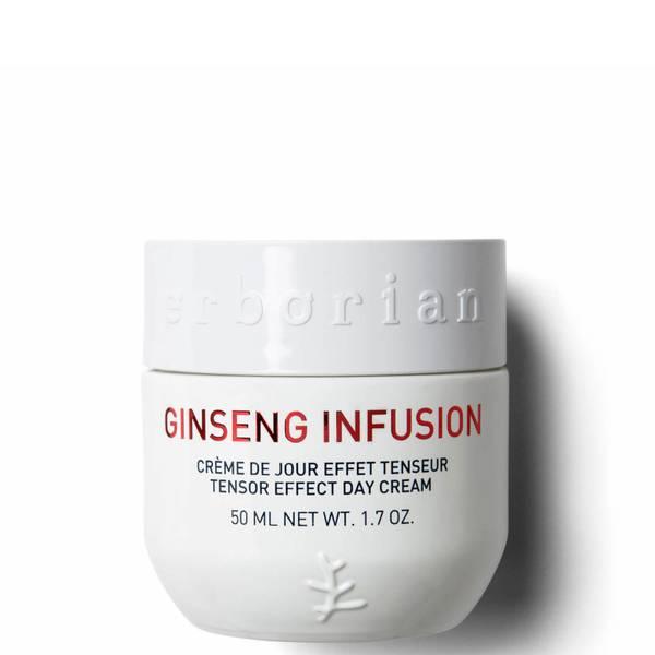 Ginseng Infusion - 50ml