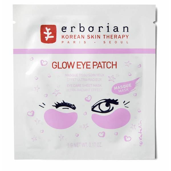 Erborian Glow Eye Patch
