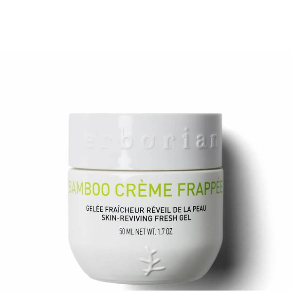 Krem Bamboo Cream Frappée – 50 ml