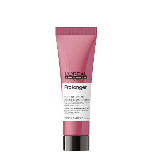 L'Oréal Professionnel Serié Expert Pro Longer Lengths Renewing Cream 150ml
