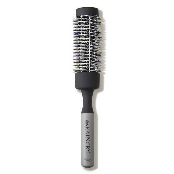 RAINCRY Volume Medium Magnesium Volumizing Brush (80 g.)