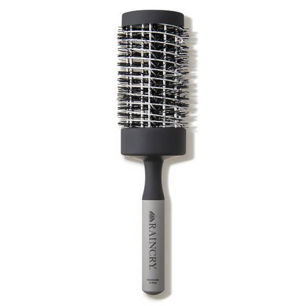RAINCRY Volume Plus Magnesium Volumizing Brush (135 g.)