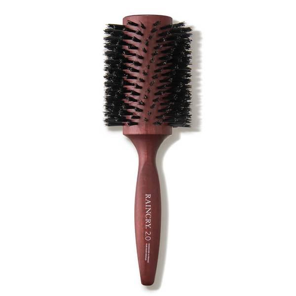 RAINCRY Smooth 2.0 Plus Pure Bristle Brush (170 g.)