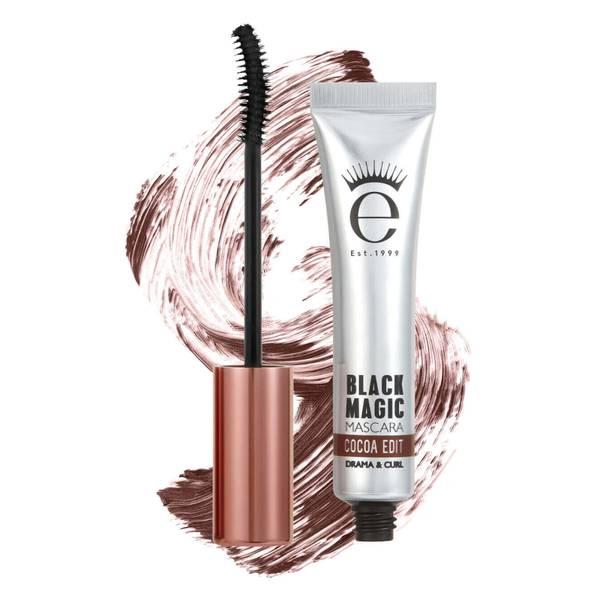 Eyeko Black Magic: Cocoa Edit Mascara - Brown