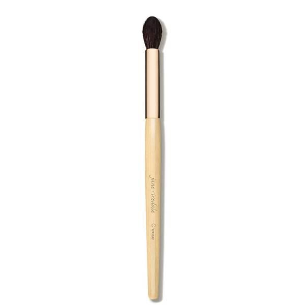 jane iredale Crease Brush (1 piece)