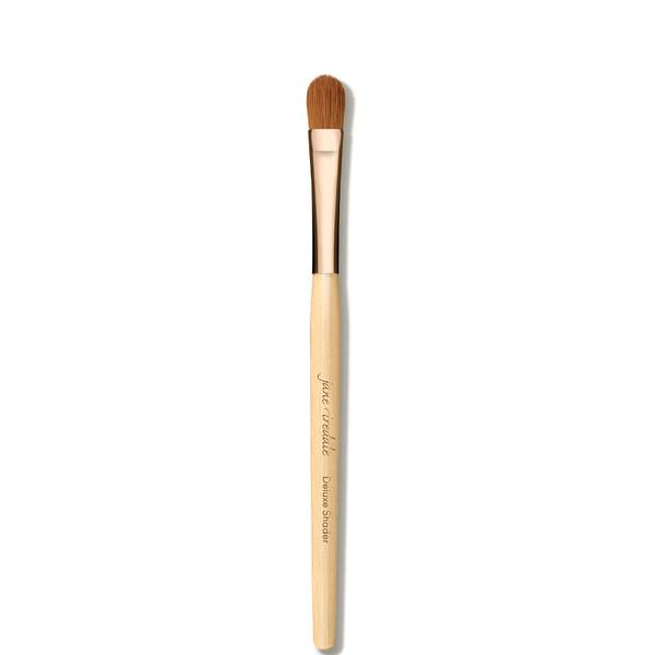 jane iredale Deluxe Shader Brush (1 piece)