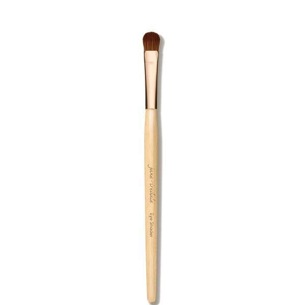 jane iredale Eye Shader Brush (1 piece)
