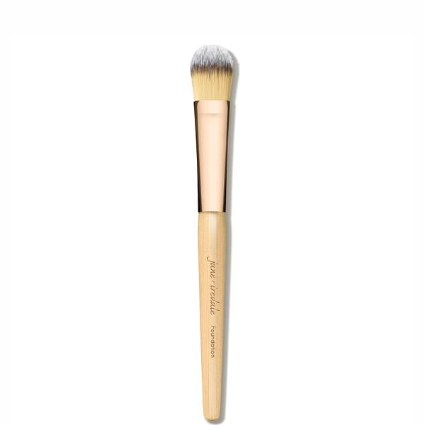 jane iredale Foundation Brush (1 piece)