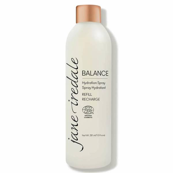 jane iredale Balance Hydration Spray Refill 281ml