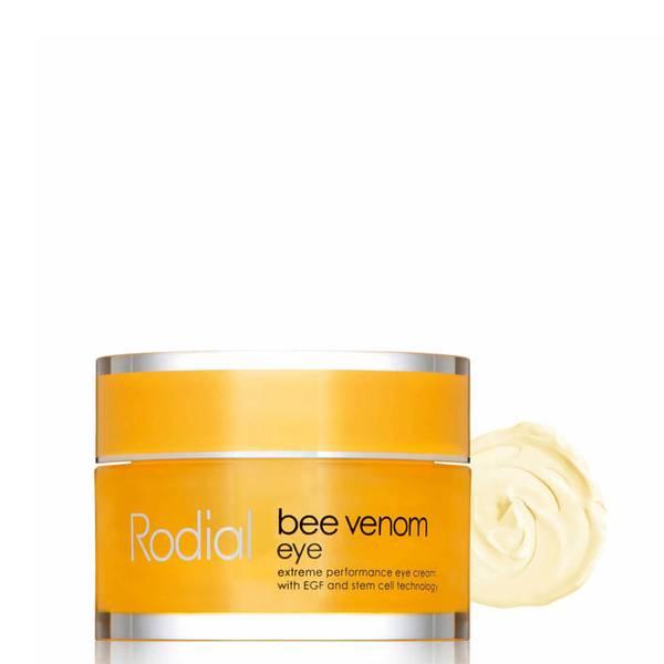 Rodial Bee Venom Eye (0.8 fl. oz.)