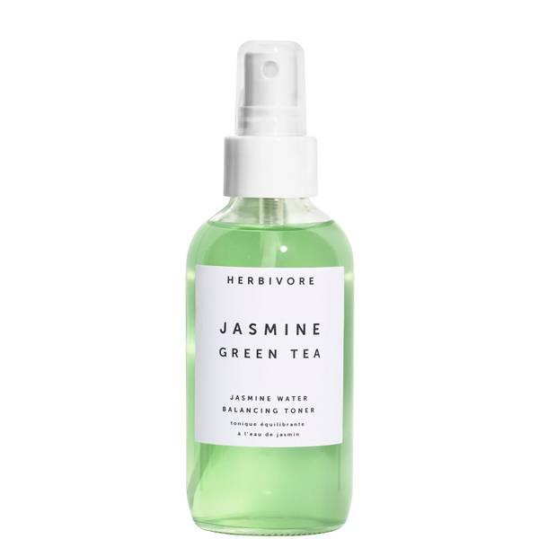 Herbivore Jasmine Green Tea Balancing Toner 120ml