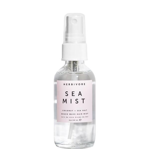 Herbivore Botanicals Sea Mist Coconut Sea Salt Beach Wave Hair Mist (8 oz.)