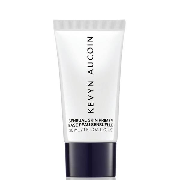 Kevyn Aucoin Sensual Skin Primer 30ml