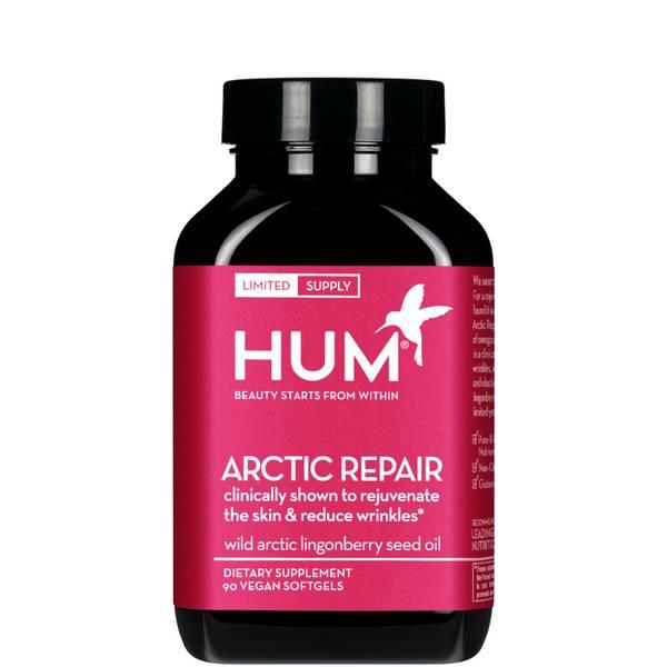 HUM Nutrition Arctic Repair (90 count)