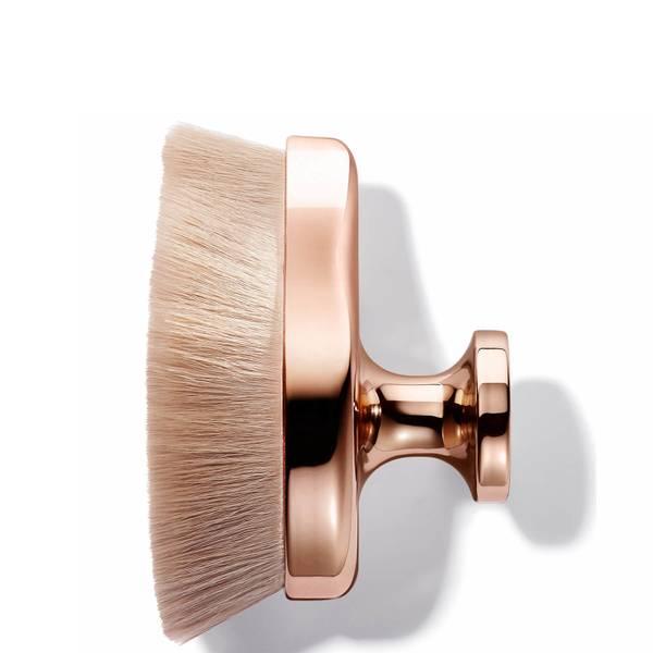 ICONIC London Body Brush