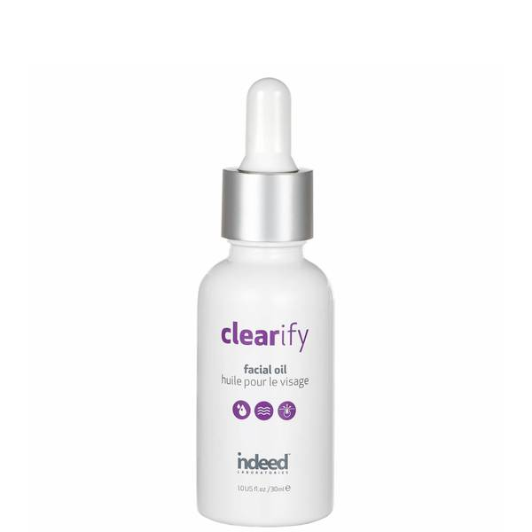Indeed Labs Clearify 30ml